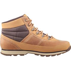 Helly Hansen Woodlands - Calzado Hombre - marrón